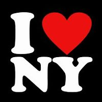 Girls Weekend in New York City - Sept 24-27 or Oct 22-25