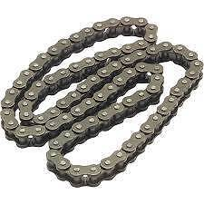 Lawn mower chain Swan View Swan Area Preview