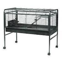 Very large rabbit /rodent cage