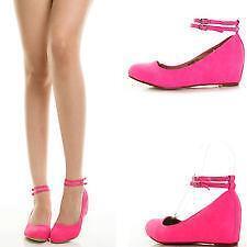 Pink Heels | eBay