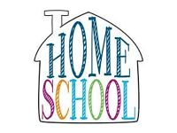 Full-time Home School Tutor for 10 & 14 Year old children - Up to £35k - Must be ready to travel