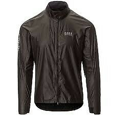 GORE ONE 1985 Gore-Tex SHAKEDRY Jacket - Large & XL - BNWT's - RRP £230 - Superb Deal! Do NOT Miss!!
