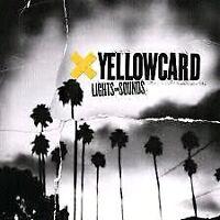 Recherche Bassiste Pro / Yellowcard Tribute