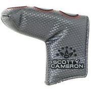 Scotty Cameron California Headcover