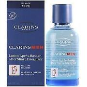 Mens Aftershave 100ml