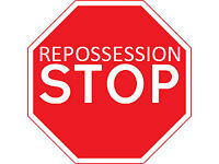 STOP REPOSSESSION - If your home is about to be repossessed, you can stop it, IF you act now!