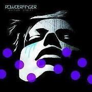 Powderfinger CD