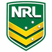 Do you have anyfor me  nrl tickets  for free Matraville Eastern Suburbs Preview