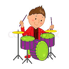 Drummer looking to start cover band