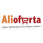 Tienda Alioferta