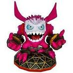 Skylanders Trap Team Love Potion Fizzy Frenzy Pop Fizz