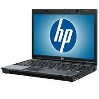 GREAT LAPTOP DUAL CORE 15 INCH $99.99 WHILE THEY LAST