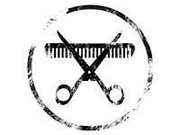 Urgent Barber
