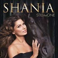 FLR SEATS TO SHANIA IN EDMONTON JUNE 12 ($400 for the Pair)