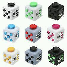 Fidget cubes lot of 50 100 or more
