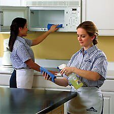 END OF TENANCY CLEANER SLOUGH, CARPET CLEANING COMOANY SLOUGH, CLEANERS IN SLOUGH, REMOVALS SLOUGH