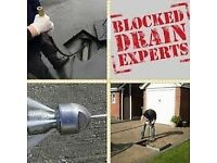 "☎️""£5"" (NO MORE-NO LESS) ☎️Manhole,Sewer,Un,blocking,Service ☎️Drain,Toilet,Shower,Bath,Sink,Plumber"