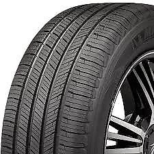 BRAND NEW CAR TYRES - 195-65-15