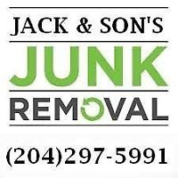 JUNK REMOVAL SERVICES - CITY WIDE
