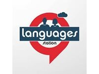 Professional interpreter, Can help you with with Lithuanian and Russian languages