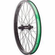 Odyssey BMX Wheel
