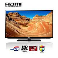 Réparation TV LCD, LED, PLAZMA,...
