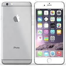 iPhone 6 64GB, Unlocked, No Contract *BUY SECURE*