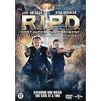 R.I.P.D. Rest In Peace Department (DVD)