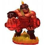 Skylanders Trap Team Ka-Boom (skylander tweedehands)