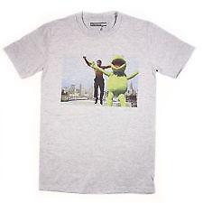 Supreme Tee  T-Shirts  a025d951fd