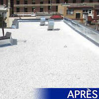 COUVERTURES SUPRA INC-COUVREUR-TOITURE-URGENCE 24-7-RBQ