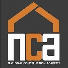 Trainees and Apprentice Bricklayer Labourer Construction