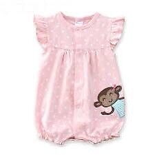 Looking for newborn baby girl clothes