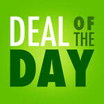 Deal-a-Day