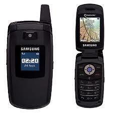 New Unlocked, Samsung C417, Camera, Flip, Bluetooth, GSM