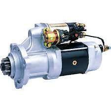 Heavy Truck Alternators & Starters - 24/7 Service Kingston Kingston Area image 1