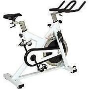 Indoor Cycling Bike