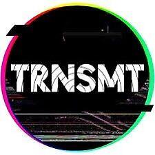 TRNSMT SUNDAY TICKETS