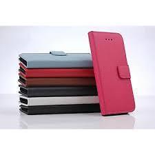 Centre de réparation smartphone: Cellulaire Tablette et Laptops