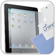 iPad 4 Schutzfolie