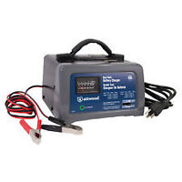 Looking for Automotive Battery charger 12V