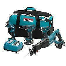 ///////// MAKITA SCIE À ONGLET 10'' SUPER CONDITION /////////// West Island Greater Montréal image 3