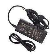 HP Pavilion DV6000 Power Cord
