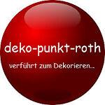 deko-punkt-roth