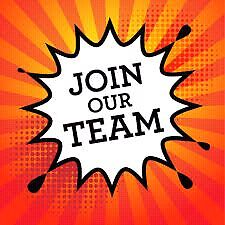 No experience needed - Sales Positions  $400-750/week Kingston Kingston Area image 1