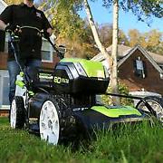 Gardener-Lawn mowing $40.00  Balwyn North Boroondara Area Preview