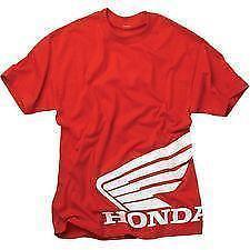 Vintage Motorcycle Shirt Ebay