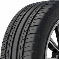 NEW FEDERAL TIRES 235/65R17 AMAZING PRICE!!!