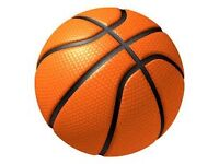 Basketball West end looking for more players