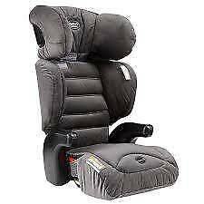 Mother's Choice Imperial Child Booster Car Seat